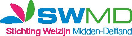 Stichting Welzijn Midden-Delfland