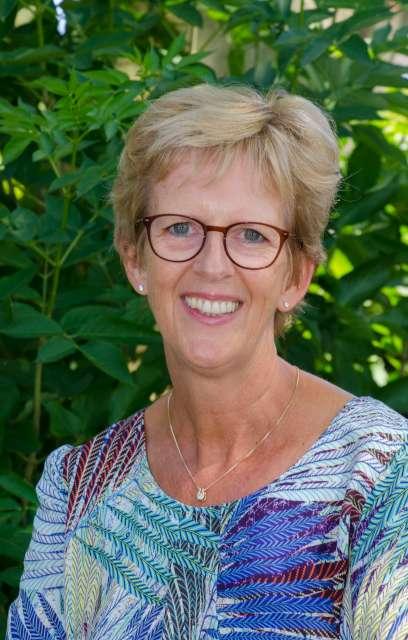 Ellen van Adrichem